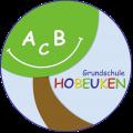 GGS Hobeuken
